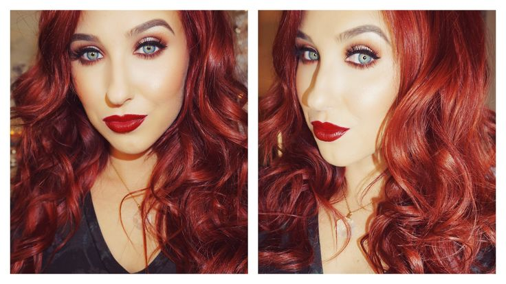 ALL INFO HERE… BELLAMI Hot tools: Enter 'jaclyn160' for $160 off the 6 in 1 Curler http://www.bellamihair.com/products/bellami-6-in-1-complete-curler-set#.Ur...