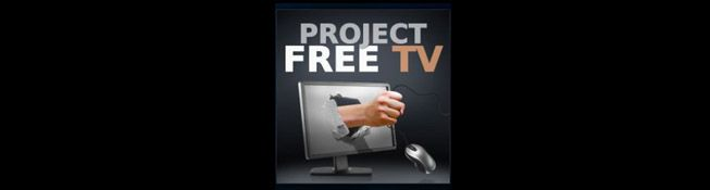 How to Install Project Free TV for Kodi