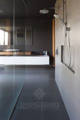 ... impermo badkamer badkamertegels impermo badkamertegels antieke