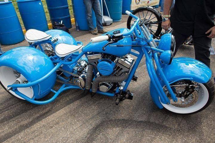 Old School Trike Trike Amp Trailer Pinterest Old School