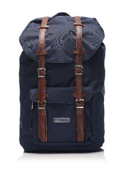 Backpack SALE!!! JKBlue- Utility Travel Backpack Stone Blue - FREE SHIPPING #JkBlueCorp #Backpack