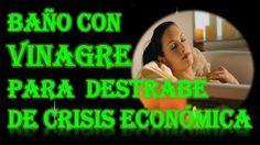 View and download RITUAL CON MIEL Y VINAGRE PARA OBTENER EXITO FINANCIERO in HD Video or Audio for free