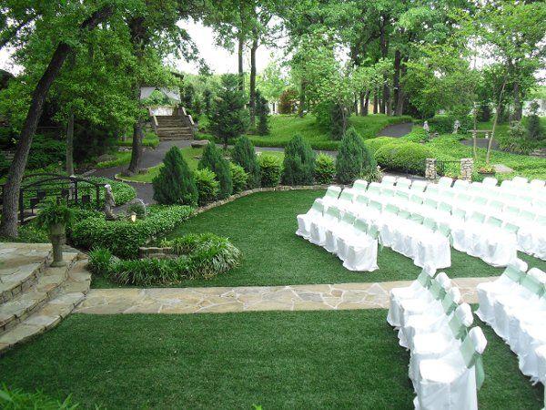 wichita wedding venues wedding ceremony reception venue texas dallas ft