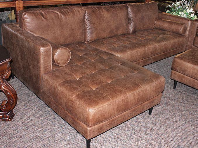 Memphis Stationary Group Chofa Bailey, Bailey S Furniture Anchorage Alaska