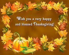Holiday - Inspiring Happy Thanksgiving Quotes for Family  #Thanksgiving http://sayingimages.com/happy-thanksgiving-quotes-family/
