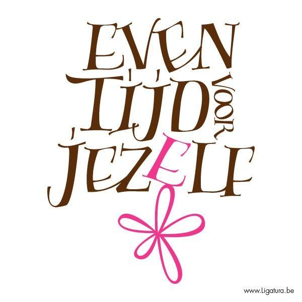 Kalligrafie Teksten Google Zoeken Kalligrafie Hedendaags Pinterest Search