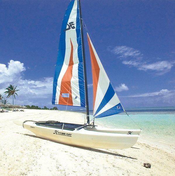 Santa Lucia #cuba #travel