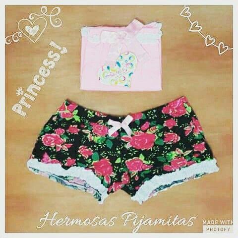 Hermosa pijama sexy whatsapp 3172369382