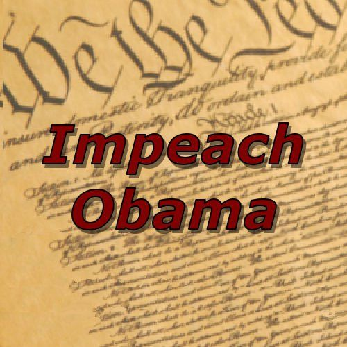 Best 25+ Impeached presidents ideas on Pinterest - creating signers form for petition
