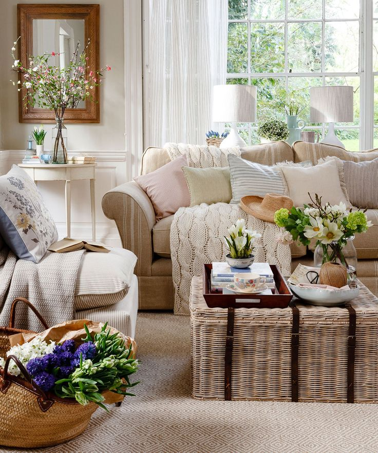 pottery barn living room decorating ideas%0A sample cover letter format