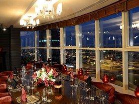 Revelion 2015 Dubai - Hotel Grand Millennium 5*