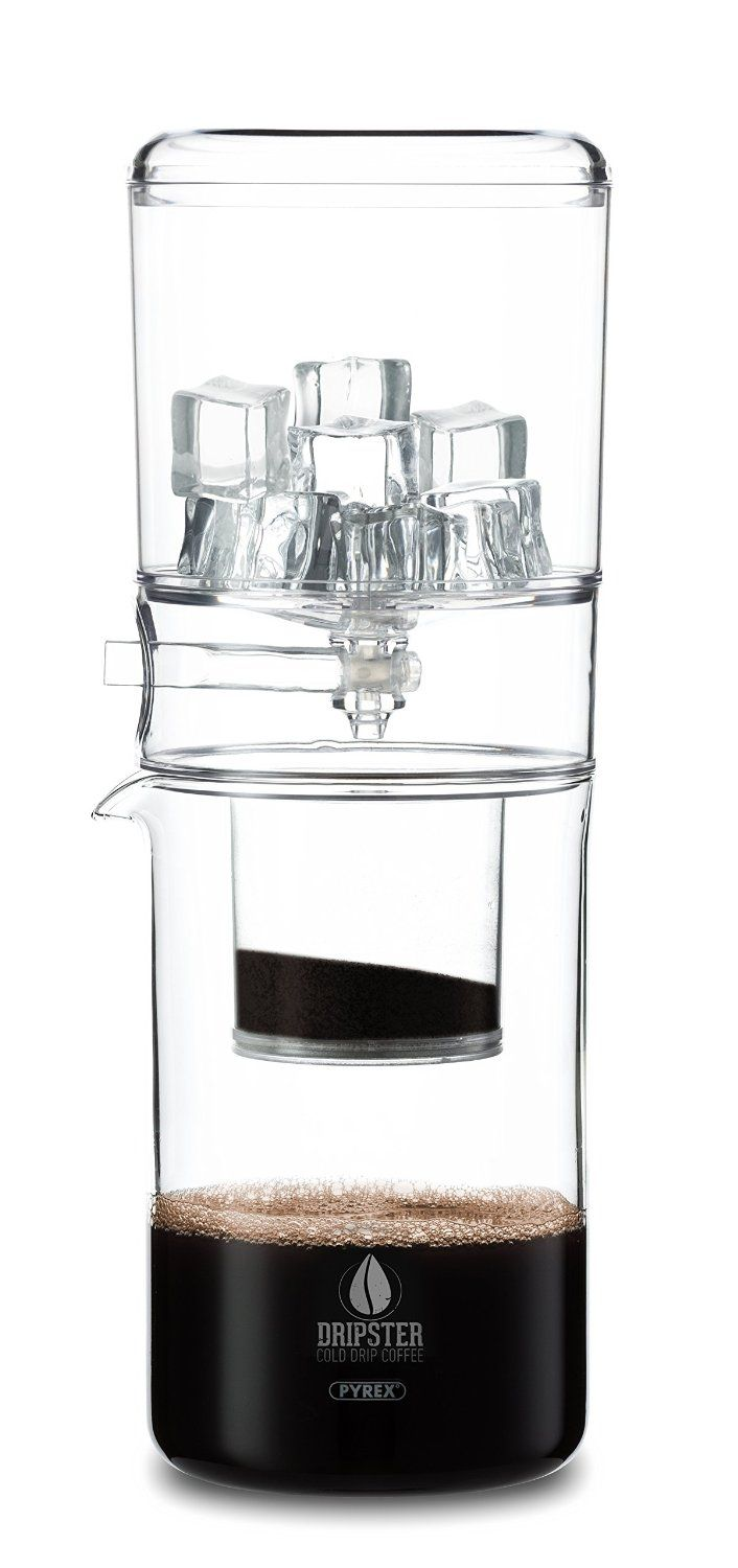 Cold Drip Coffee Maker Gumtree : 25+ best ideas about Cold brew on Pinterest Cold brew coffee recipe, Cold brewed coffee and ...