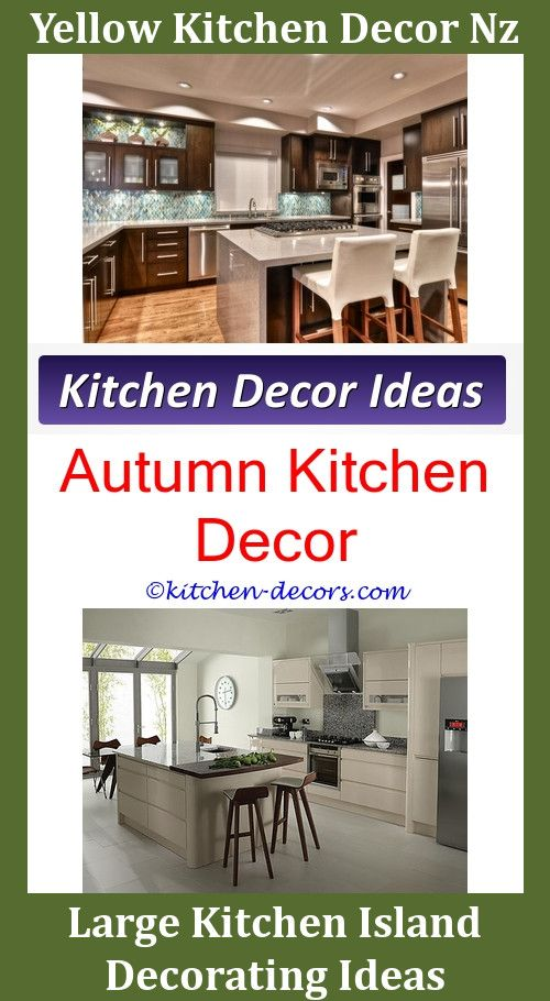 top kitchen themes cute kitchen decor pinterest kitchen decor rh pinterest com