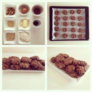 cokoladove_cookies (máslo, ořechy, vločky)