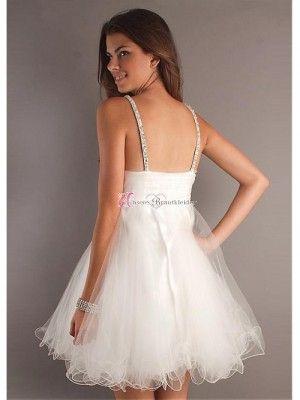 51 best homecoming dresses images on Pinterest | Short prom dresses ...