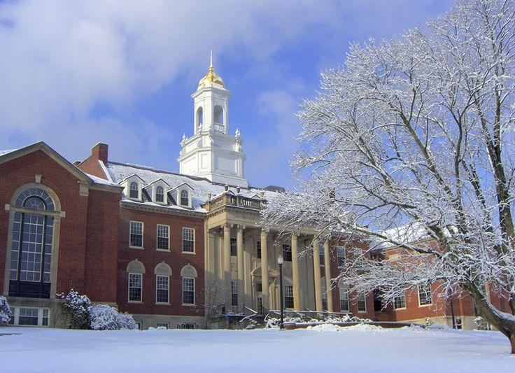 University of Connecticut (2)