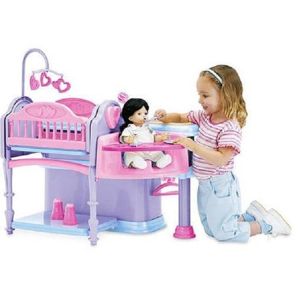 25 Best Images About Toys On Pinterest Storage Bins