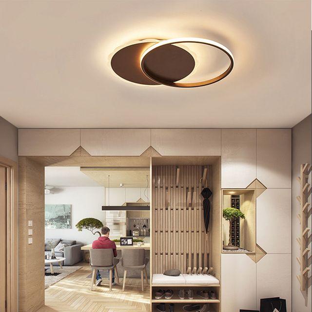 Coat Shoe Rack Living Room Lighting Ideas Low Ceiling Ceiling Lights Living Room Lighting