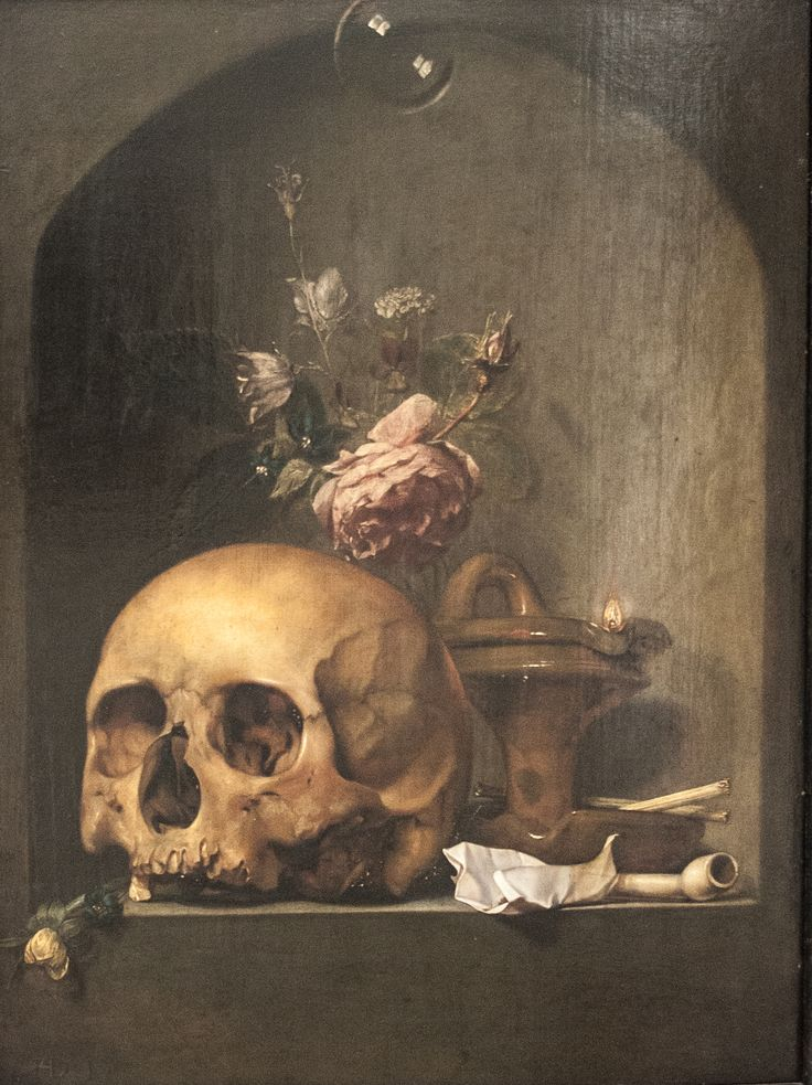 art painting still life - Google zoeken