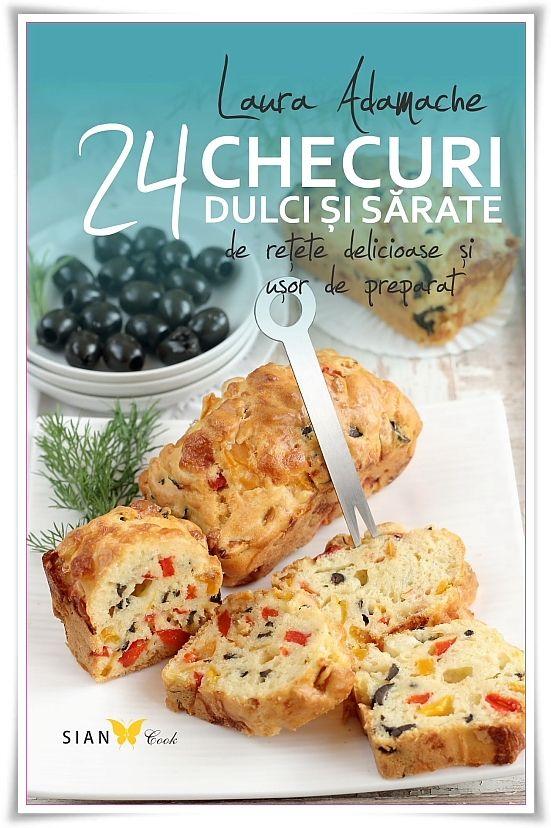 http://www.all.ro/carte/checuri-dulci-si-sarate-24-de-retete-deliciose-si-usor-de-preparat.html