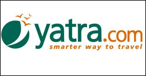 Offers n shoppers provides Yatra Cashback and coupons. It also offer great deals with offersnshoppers.com/Yatra