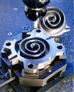 Scroll Compressor Reliability - TestEquity