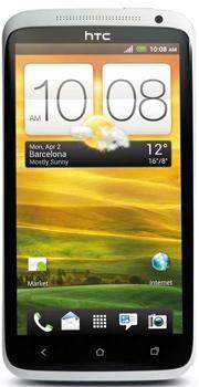 The Awesome HTC One X Boasts A Quad-Core Processor