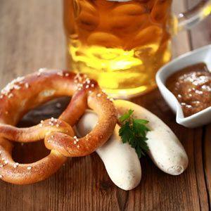 bayern... | Heimat | Pinterest | Bayern, Pretzels and Oktoberfest