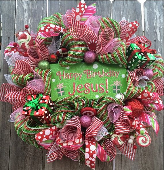 Best 25 Happy Birthday Kids Ideas On Pinterest: Best 25+ Happy Birthday Jesus Ideas On Pinterest