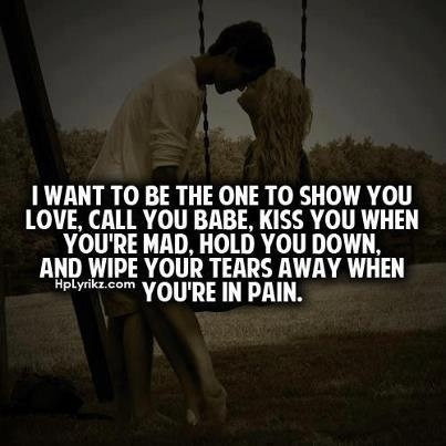 ... Quotes 3, Life, Hopeless Romantic, Stuff, True, Relationship Quotes