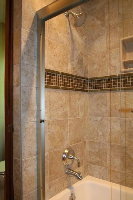 Traditionelle Badezimmer Fliesen Design Ideen   Traditionelle Badezimmer  Fliesen Design Ideen U2013 {planen Sie