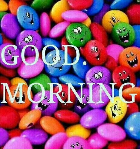 1000 bilder zu guten morgen good morning auf pinterest kaffee zitate zum thema morgen. Black Bedroom Furniture Sets. Home Design Ideas