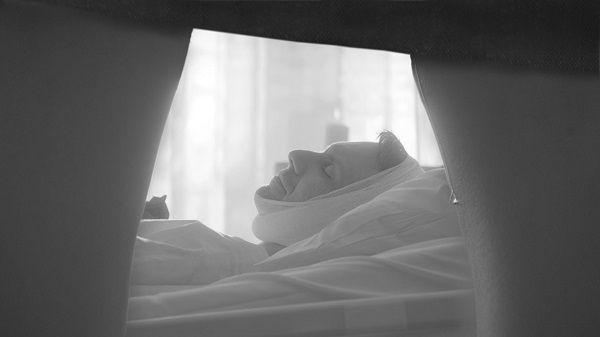 NYMPHOMANIAC VOL.1 Von Trier, Joe e la pulsione di morte
