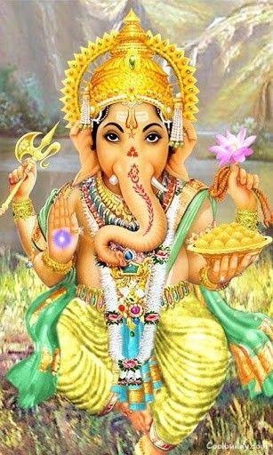 lord-ganesha-wallpaper-1-3-s-307x512.jpg (307×512)