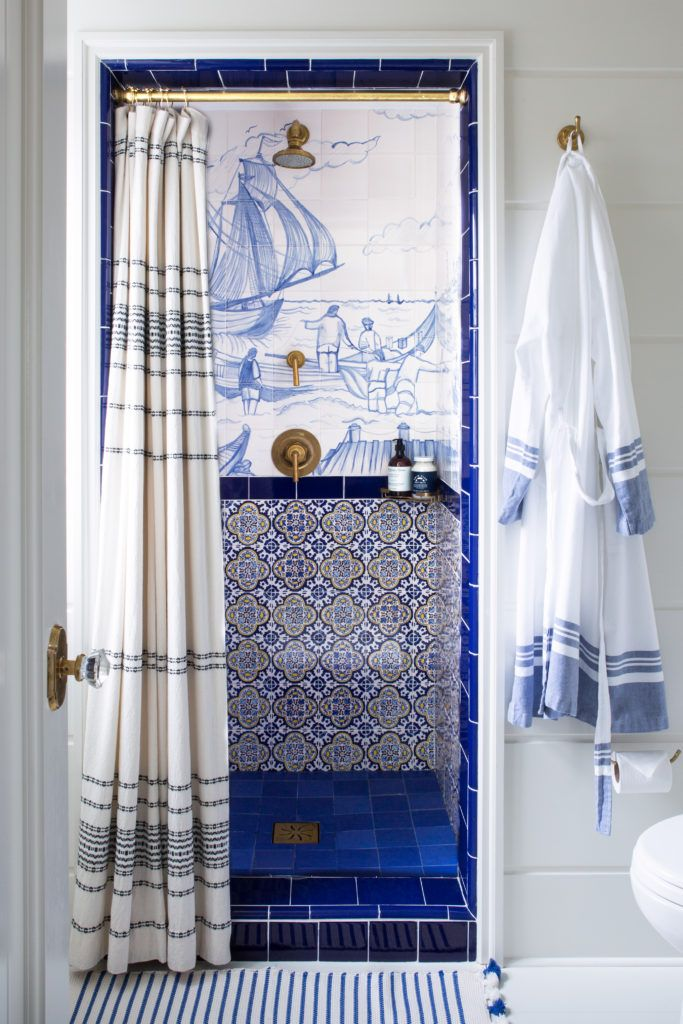 The-Maryn-Nantucket-Vogue-habituallychic-008 A jewell box of a shower--LOVE!
