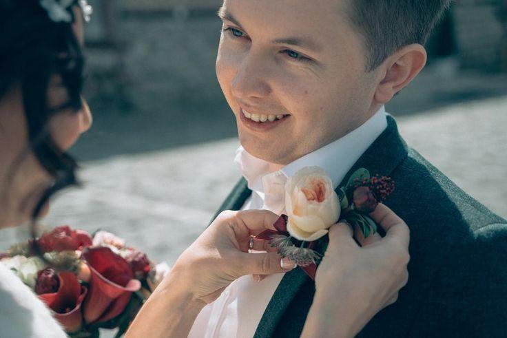 Юлиана & Виталий 11 июня 2015 года. г.Санкт-Петербург #okwedding #okweddingspb #wedding #свадьба #свадебноеагентство #weddingring #организатор #координатор #распорядитель #svadba #svadbapiter #svadba2015 #wed #wed2015 #wedpiter #weddingpiter #wedevent #weddingevent #spbevent #eventspb #wedding2015 #okwedding2015 #petersburgevent #petersburgwedding #spbwedding