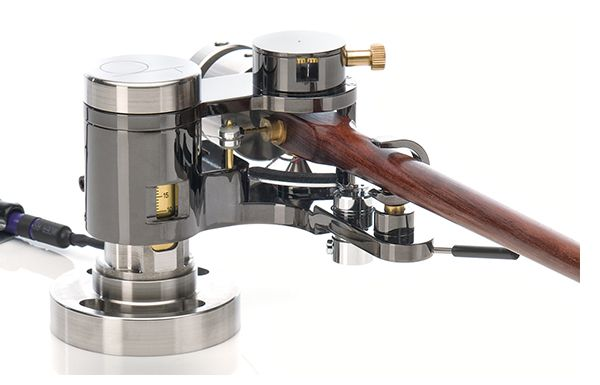 45 Best Overengineered Turntables Images On Pinterest