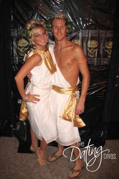 Best 25 Greek God Costume Ideas On Pinterest Toga
