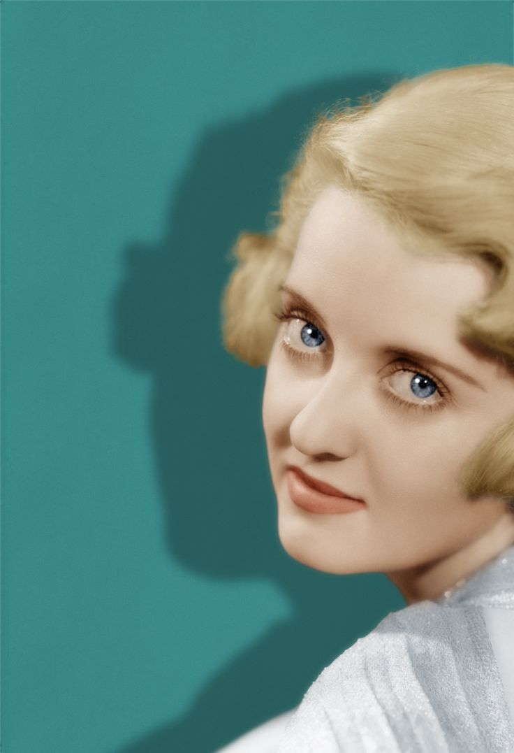 best 25+ bette davis eyes ideas on pinterest | bette davis, betty
