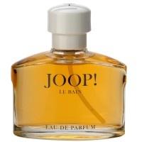 Joop Le Bain eau de parfum spray - ParfumCenter.nl