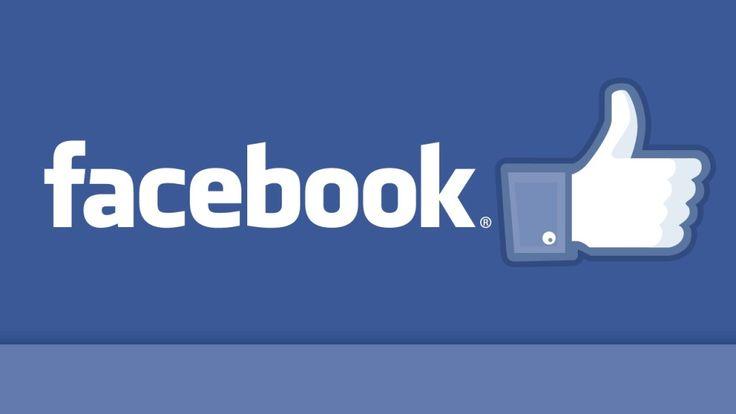 Como Criar uma Página no Facebook. Veja como fazer uma Fanpage. http://diegopsilva.com.br/como-criar-uma-pagina-no-facebook/ #Facebook #MídiasSociais
