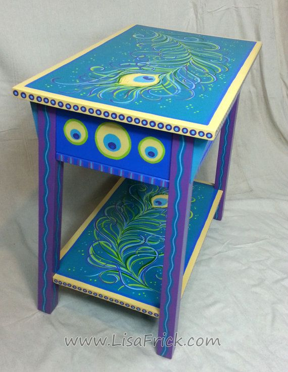 15 best My painted furniture   Mina målade möbler images on