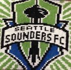 For Sale - Roughneck SEATTLE SOUNDERS FC 2011 Season Ticket Member Soccer Scarfs Lot - See More at http://sprtz.us/SoundersEBay