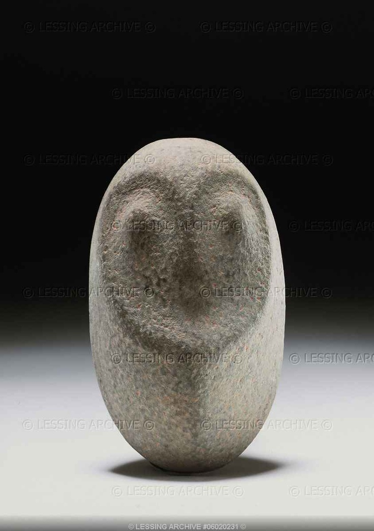 Best images about prehistory artifacts on pinterest