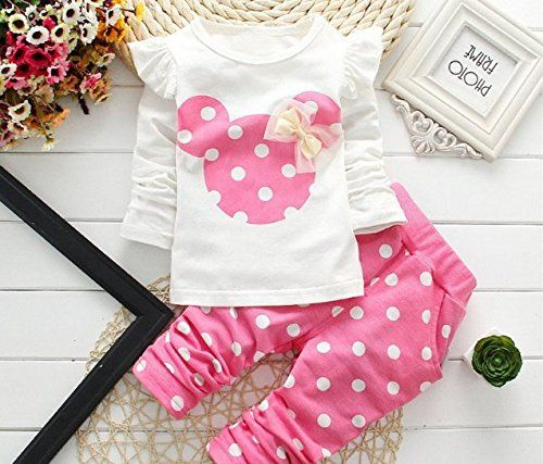 SWEET-!-e Long Sleeve Cotton Casual Suit Minnie For Newbo... https://www.amazon.com/dp/B079YVV1KC/ref=cm_sw_r_pi_dp_U_x_yAZJAb8F3KY1E
