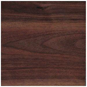 1000+ ideas about Walnut Wood Worktops on Pinterest | Breakfast bar kitchen, Cooker hoods and Granite