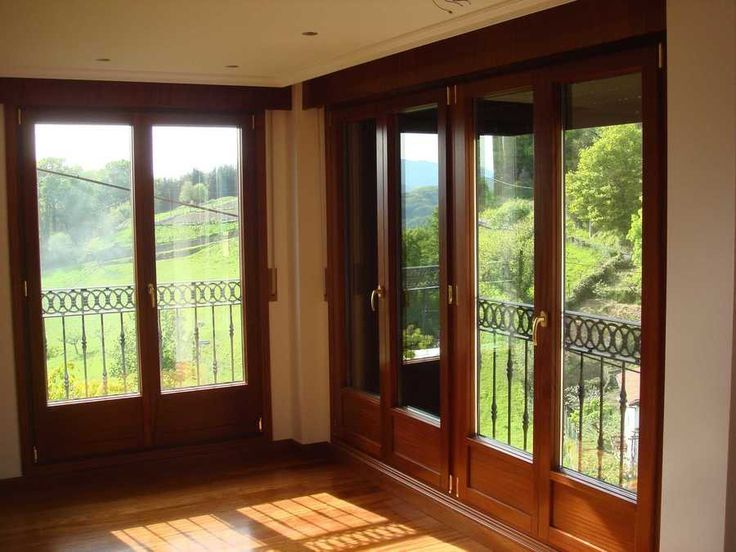 M s de 1000 ideas sobre ventanas de madera en pinterest for Tejado madera maciza