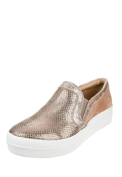 Las 25 mejores ideas sobre pendiente de percha en pinterest - Percha para zapatos ...