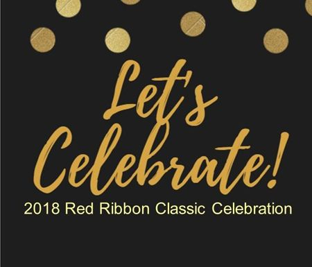 The 2018 Red Ribbon Classic Celebration & Auction will be Sunday, April 29, 2018 @ 5PM @ Green Valley Country Club, 225 Green Valley Drive, G'ville, SC to benefit GFP and Chris & Kelly's HOPE Foundation. There will be heavy hors d'oeuvres, drinks & a silent & live auction. Geoff Hart, WYFF TV4, will emcee. So, whether you have time or an item to donate, you are welcome to join the celebration! For more details/to donate, call Karen Hyatt @ 467-4099! https://www.redribbonclassic.com/