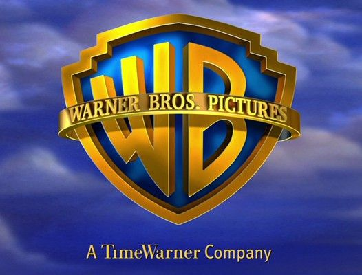 """It doesn't matter what movie it is, when I see this logo and hear their theme music, I immediately think, """"Yay! Harry Potter!!"""" (I am often disappointed.)"""
